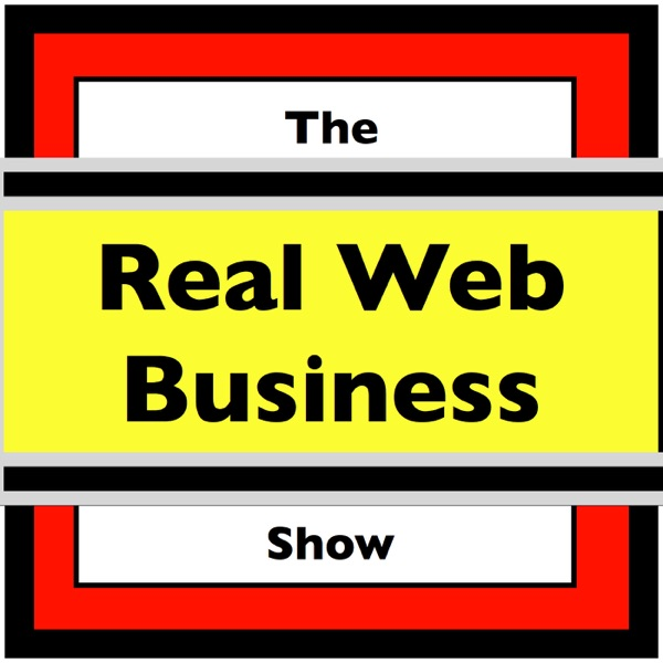 Real Web Business