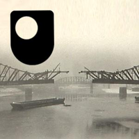 Structural Integrity: Silver Bridge - for iPad/Mac/PC podcast