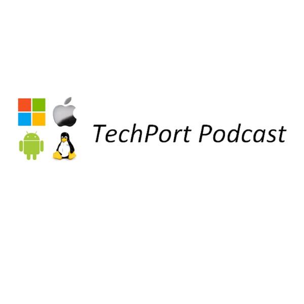 Techport Podcast