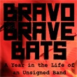 Bravo Brave Bats - A Year In The Life Vlog