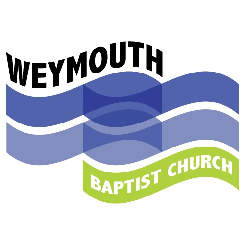 Weymouth Baptist Church - weychurch