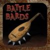 Battle Bards artwork