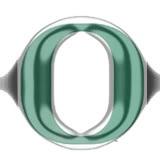 Oregon Duck Cast