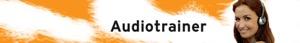Laboratoire de langue   Apprendre l'allemand   Deutsche Welle