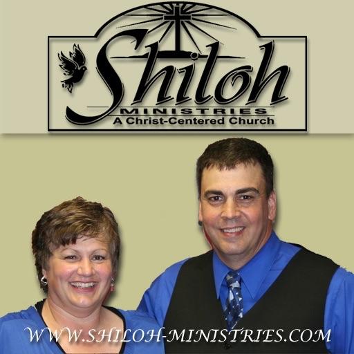Shiloh Ministries V – Shiloh Ministries