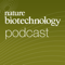 Nature Biotechnology Podcast