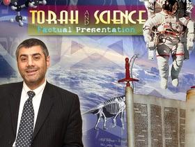 Audios English – DivineInformation.com – Torah and Science