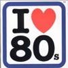 the80sbabies