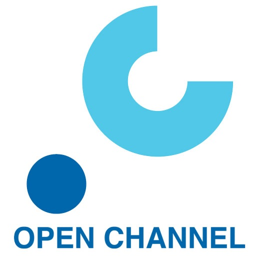 Open Channel Podcast
