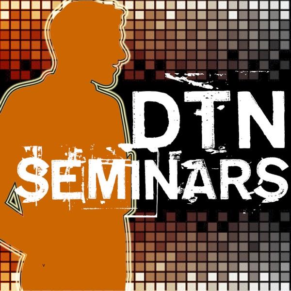 Daniel Training Network Gospel Seminars