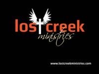 Lost Creek Ministries podcast