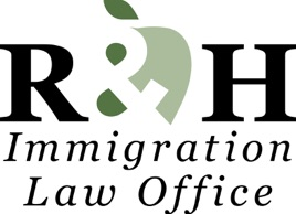 Immigration Topics On Apple Podcasts