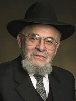 YUTORAH: R' Moshe D. Tendler -- Recent Shiurim