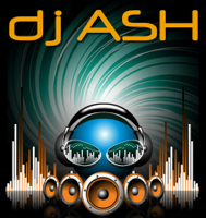 The Twilight Lounge with .... DJAsh podcast