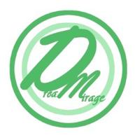 【DM工作室】广播剧 podcast