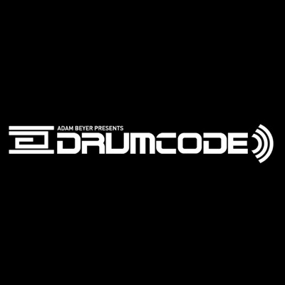 Adam Beyer presents Drumcode:Drumcode