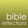 Bible Reflections artwork