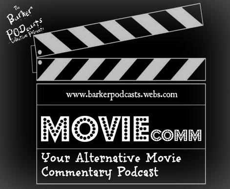 MOVIEcomm Podcast
