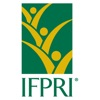 IFPRI Podcasts artwork