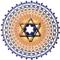 Torah Parsha