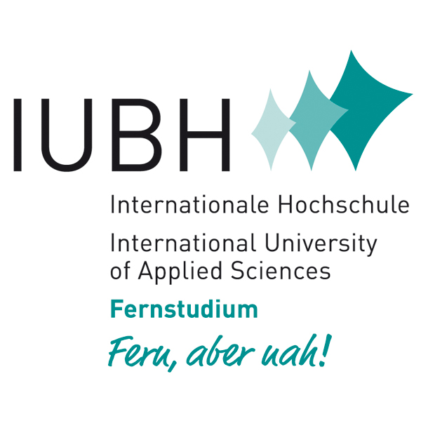 iubh fernstudium login