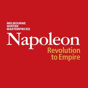 Napoleon: Revolution to Empire- Auslan