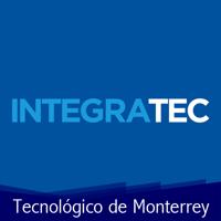Revista Integratec podcast