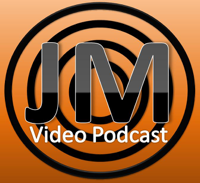 JM Podcast podcast
