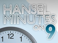 Hanselminutes On 9 (HD) - Channel 9