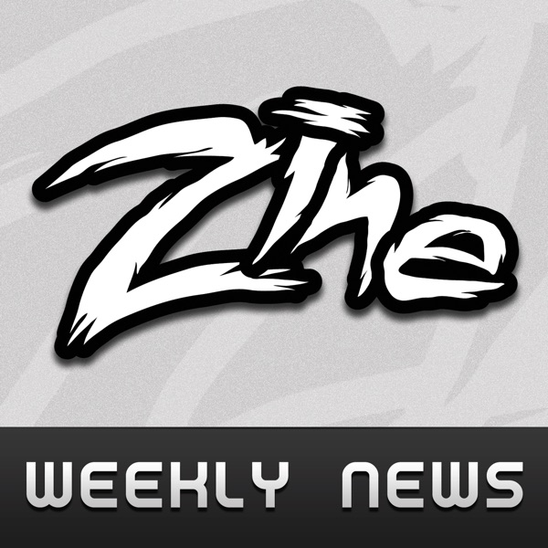 ZINE Weekly News