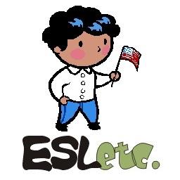 ESL etc.