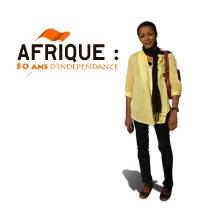 Afrique : 50 ans d'indépendance - Tchad