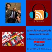 International MonkismPod podcast