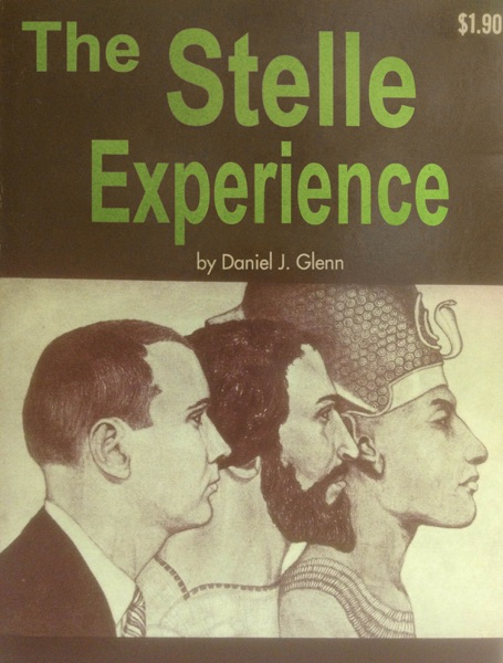 The Stelle Experience