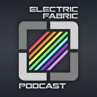 ELECTRIC FABRIC Podcast podcast