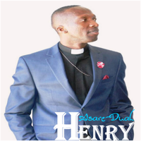 Henry Asare Duah podcast