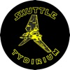 Shuttle Tydirium - The Casual X-Wing Podcast