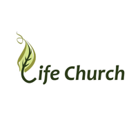 Life Church Bayfield Messages podcast