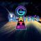 Heaven's Gate Cast