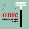 Onbehaarde Apen - NRC