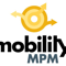 MobilityMPM Podcast