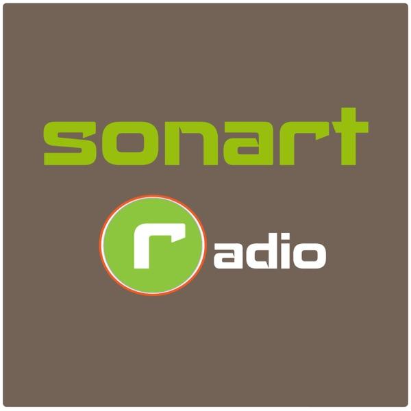 Sonart radio