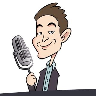 The Truth CS:GO Podcast on Apple Podcasts