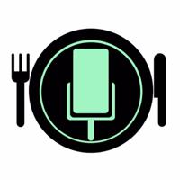 AfterDinnerMintsPodcast podcast