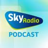 Sky Radio 101 FM - Podcasts - Sky Radio 101 FM