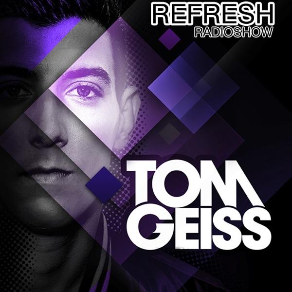 Refresh RadioShow