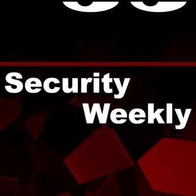 Paul's Security Weekly TV | Podbay