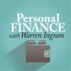 Personal Finance - Primedia Broadcasting