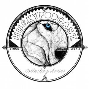 Husky International