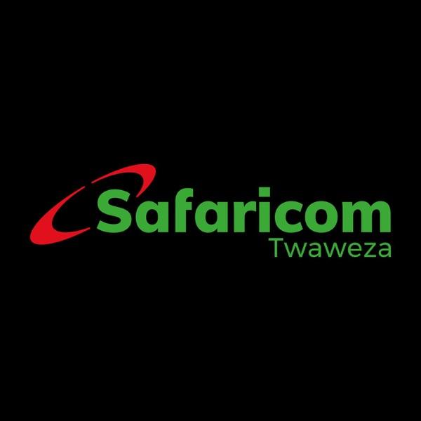 Safaricom Newsroom